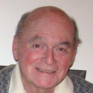 James V. Broderick