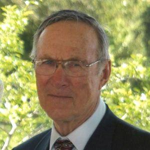 Elwood Klingbeil