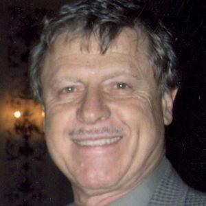 Dr. Neil Robert Bryson, DDS