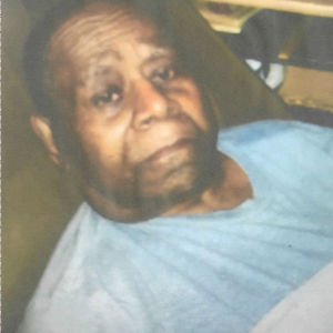 Lawrence S. Howard Obituary Photo