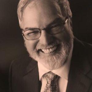 Gerard R.J. Fauvel Obituary Photo