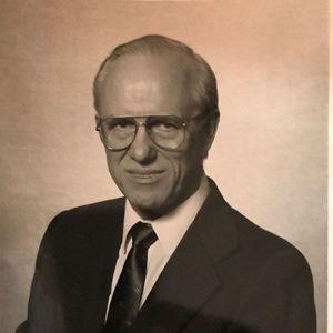 Dr. Robert S. Borden