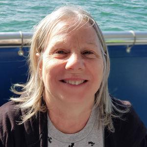 Beth  Ann Louzon Obituary Photo