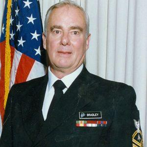 Douglas M. Bradley