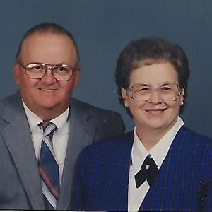 Arthur Louis Laginess Obituary Photo