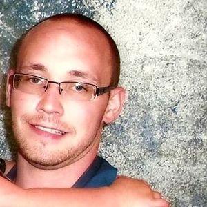 Nicholas A.  Ragen Obituary Photo