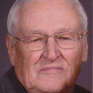 Paul Joseph Knott