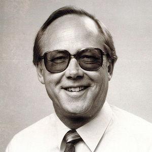 David L. Maker