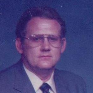 Mr.  Jerry Willard Lail