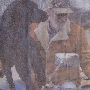Danny R.  Fowler Obituary Photo