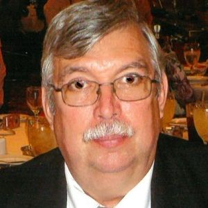 Nathaniel Charles  Miller