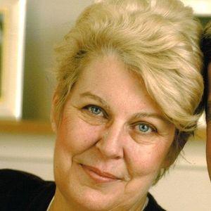 Elizabeth (Libby) Ann Owens
