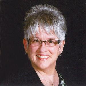 Theresa M. Toomey Obituary Photo