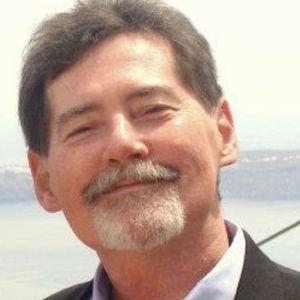 Mr. Paul F. Kaiser