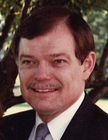 "Leland K. ""Lee"" Wilkins, 69, January 29, 1949 - October 26, 2018, Aurora, Illinois"