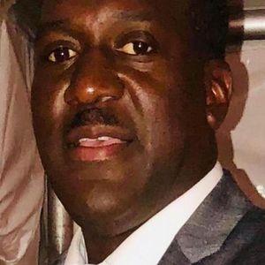 Mr. Michael Scott