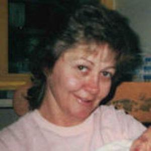 Obituary Photos Honoring Dorothy J  (Merchant)