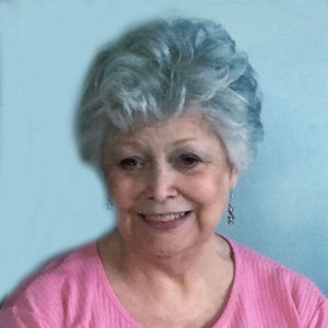 Theresa Golla Obituary Photo