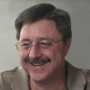 Steven  Philip Sabin Obituary Photo