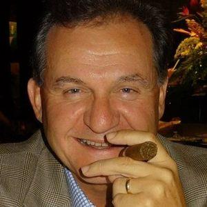 Nicolaos Spiropoulos