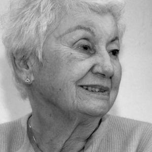 Mrs. Eda Adreveno Obituary Photo