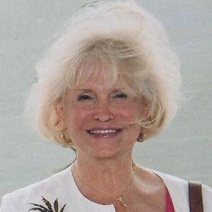 Carol Lynne Sugerman Obituary Photo