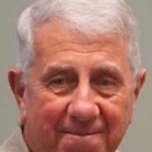 James P. Curran, Jr.