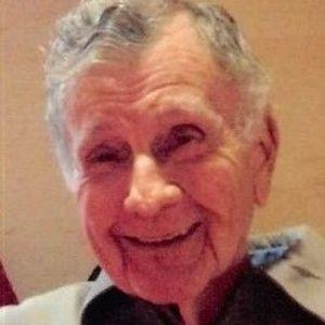 "Edward ""Ed"" Thomas Taylor Obituary Photo"