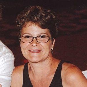 Joanne Piper Obituary Photo