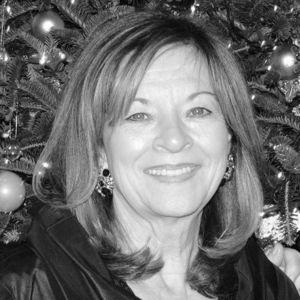 Judy L Gillean Blair