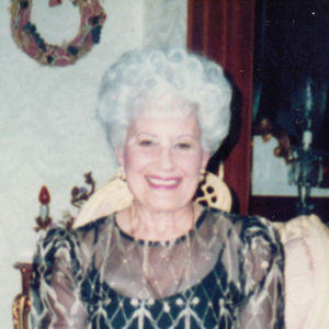 Marguerite T. (Conti) Lepore