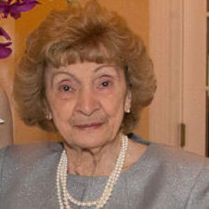 Carole  (Pappadopoulos)  Speliotis Obituary Photo
