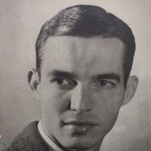 Joseph Chester Mullins