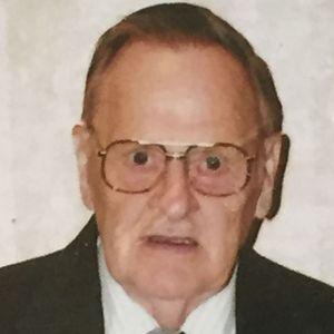 Arthur S. Jodrey