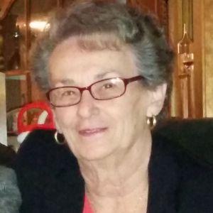 Carol Ann Dunn