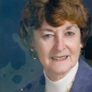 Norma R. Wood