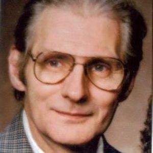 Leon  S. Mittelstadt