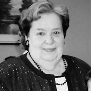 Lucille L. Boynton