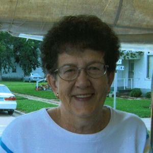 Marlene Staloch