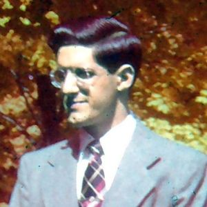 Mr. Gerald F. Colford