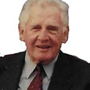 Mr. James Houston Miller