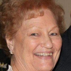 Mary Jo Stohler
