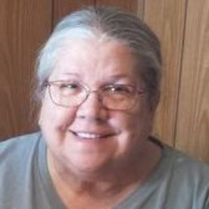 Paulette R. Lussier