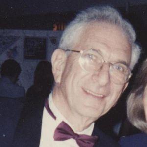 William S. Kaden, MD