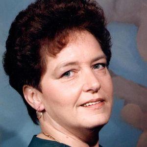 Joyce Lee McCoy
