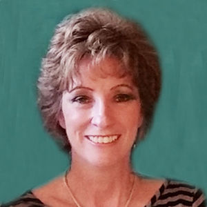 Darlene  Owens Obituary Photo