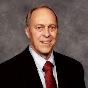 Joseph W. Owens, Jr.