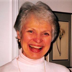 Shirley  A. (Holmes)  Anastas Obituary Photo