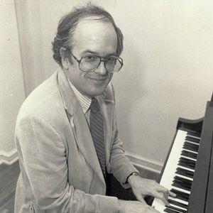 Dr. Franklin B. Ashley