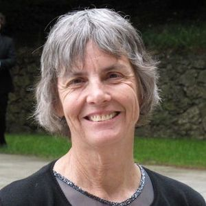 Eleanor W. Jordan